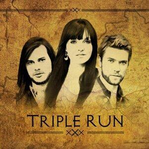 Triple Run 歌手頭像