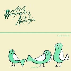 Nils Wogram's Nostalgia 歌手頭像