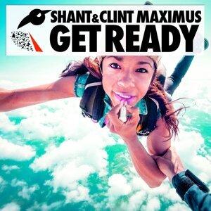 Shant & Clint Maximus 歌手頭像