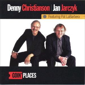 Denny Christianson, Jan Jarczyk 歌手頭像
