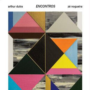 Zé Nogueira, Arthur Dutra 歌手頭像