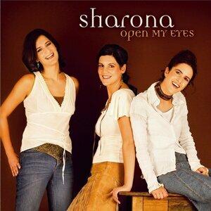 Sharona 歌手頭像