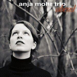 Anja Mohr Trio 歌手頭像