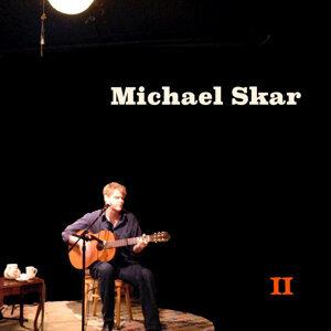 Michael Skar 歌手頭像