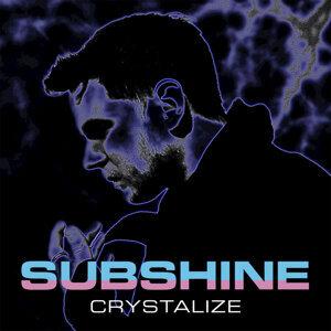 Subshine 歌手頭像