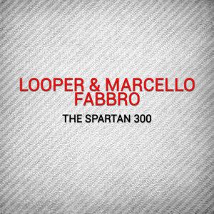 Looper, Marcello Fabbro, Looper, Marcello Fabbro 歌手頭像
