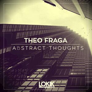 Theo Fraga 歌手頭像
