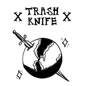 Trash Knife 歌手頭像