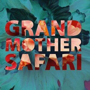 Grandmother Safari 歌手頭像