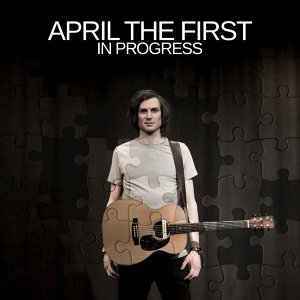April The First 歌手頭像