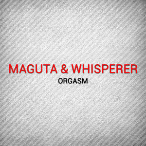 Maguta, wHispeRer, wHispeRer, Maguta 歌手頭像