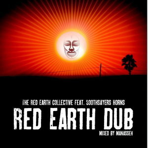 Red Earth Collective 歌手頭像