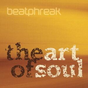 Beatphreak 歌手頭像