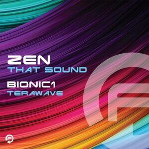 Zen, Bionic1 歌手頭像