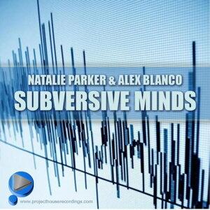Natalie Parker, Alex Blanco 歌手頭像