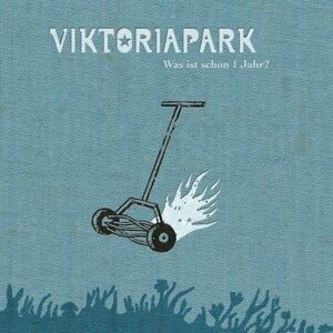 Viktoriapark 歌手頭像