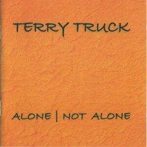 Terry Truck 歌手頭像