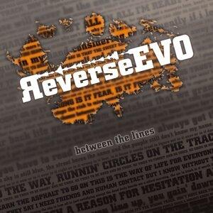 Reverse Evo 歌手頭像