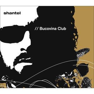 Bucovina Club