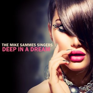 The Mike Sammes Singers 歌手頭像