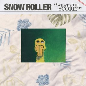 Snow Roller 歌手頭像