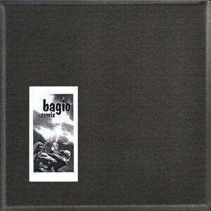 Bagio 歌手頭像