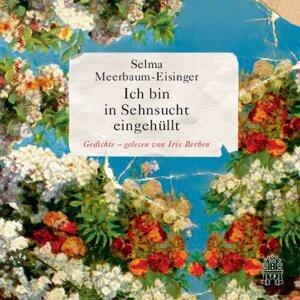 Selma Meerbaum-Eisinger 歌手頭像