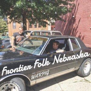 Frontier Folk Nebraska 歌手頭像
