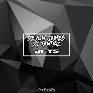 Devon James, DJ Tantric 歌手頭像