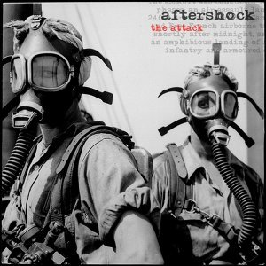 Aftershock 歌手頭像
