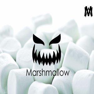 Marshmallow 歌手頭像