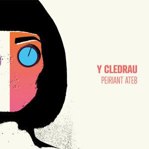 Y Cledrau 歌手頭像