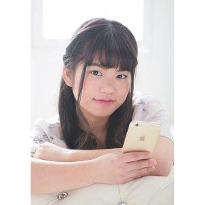 白華羽 美仁 (Shirakawa Mini) 歌手頭像