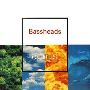 Bassheads 歌手頭像