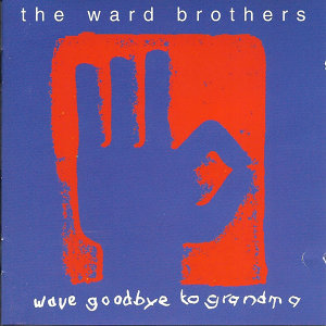 The Ward Brothers 歌手頭像