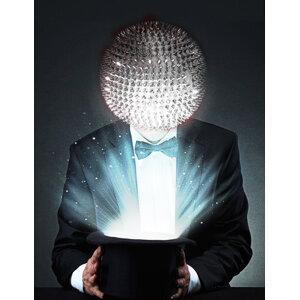 Pleasure Dome (Pleasure Dome) 歌手頭像