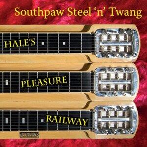 Southpaw Steel 'n' Twang 歌手頭像