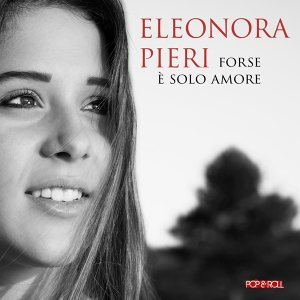 Eleonora Pieri 歌手頭像