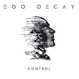 Ego Decay 歌手頭像