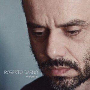 Roberto Sarno 歌手頭像