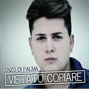 Enzo Di Palma 歌手頭像