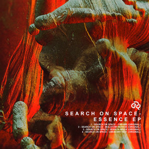 Search On Space 歌手頭像