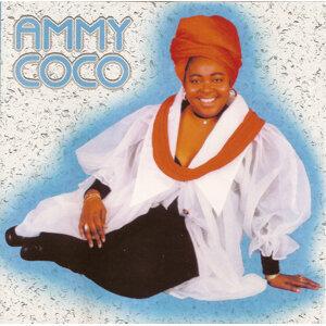 Ammy Coco 歌手頭像