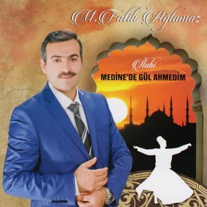 M. Fatih Ağlamaz 歌手頭像