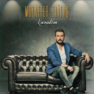 Muzaffer Elitaş 歌手頭像