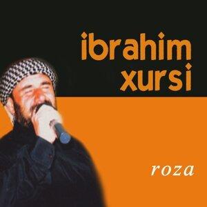 İbrahim Xursi 歌手頭像