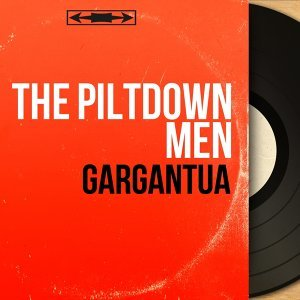 The Piltdown Men 歌手頭像