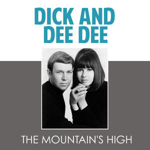 Dick And Dee Dee 歌手頭像