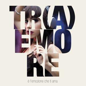 TR(A)EMORE 歌手頭像