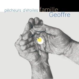 Famille Geoffre 歌手頭像